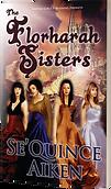 Sisters Book Mockup.png