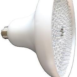 Bulb - Led Color Changing