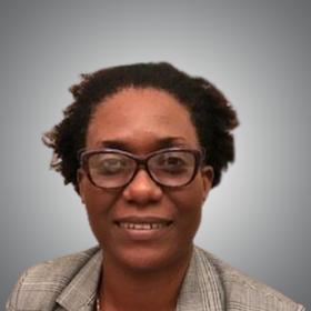 Dr. Natalie Whylie JP