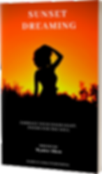 NEW Sunset_dreaming mockup.png