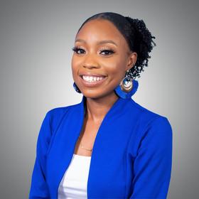 Ms. Shuwana Johnson