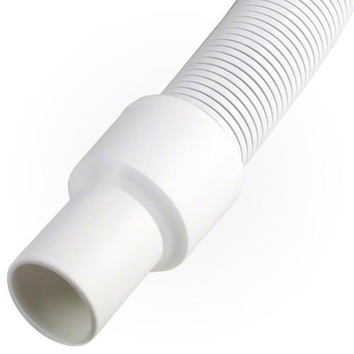 Vacuum Hose Cuff