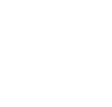 logo_ellen_wille_white.png