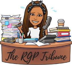 RPG  Logo.png