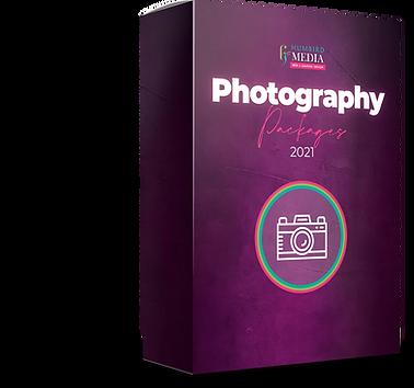 Photography MOCKUP-min.png
