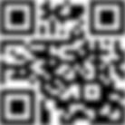 Benutze Sie Ihre QR Scan APP, so können Sie einfach unsere Webseite auf Ihrem Smartphone öffnen.