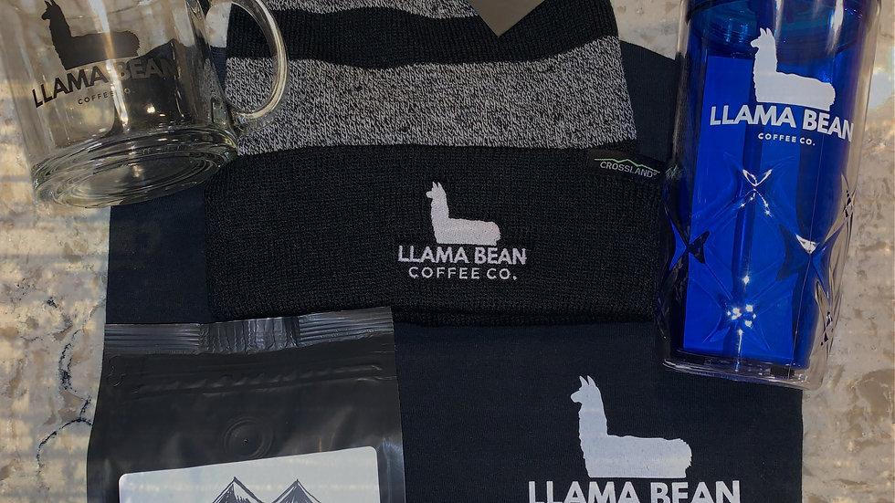 Ultimate Llama Bean Bundle