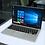 Thumbnail: Hot Selling 15.6 Inch Laptop Core i3/i5/i7 RAM 8GB  256/512 GB SSD WiFi