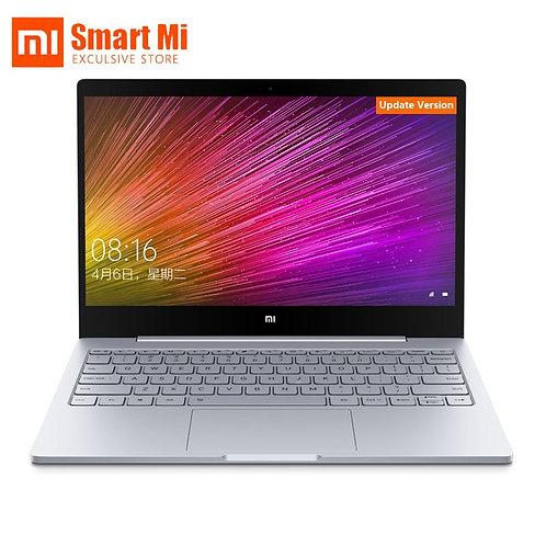 Air 12.5 Inch Screen Intel Core i5 4GB RAM 128GB ROM Ultra Slim Full Metal Body