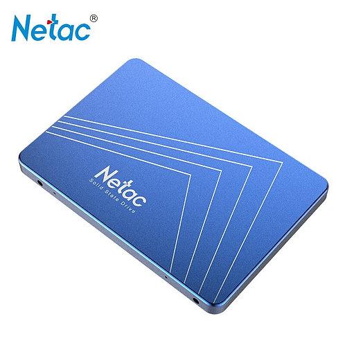 N500S SSD 120GB 240G 320GB 480GB External SSD HDD AMD Intel SATA