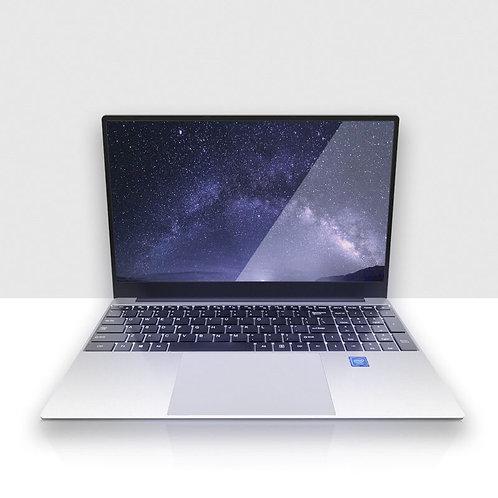 Win10 Intel Skylake Core i7 13.3 Inch 1920*1080 Gaming Laptop