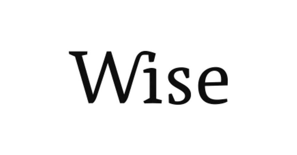 Everyone is Wise.