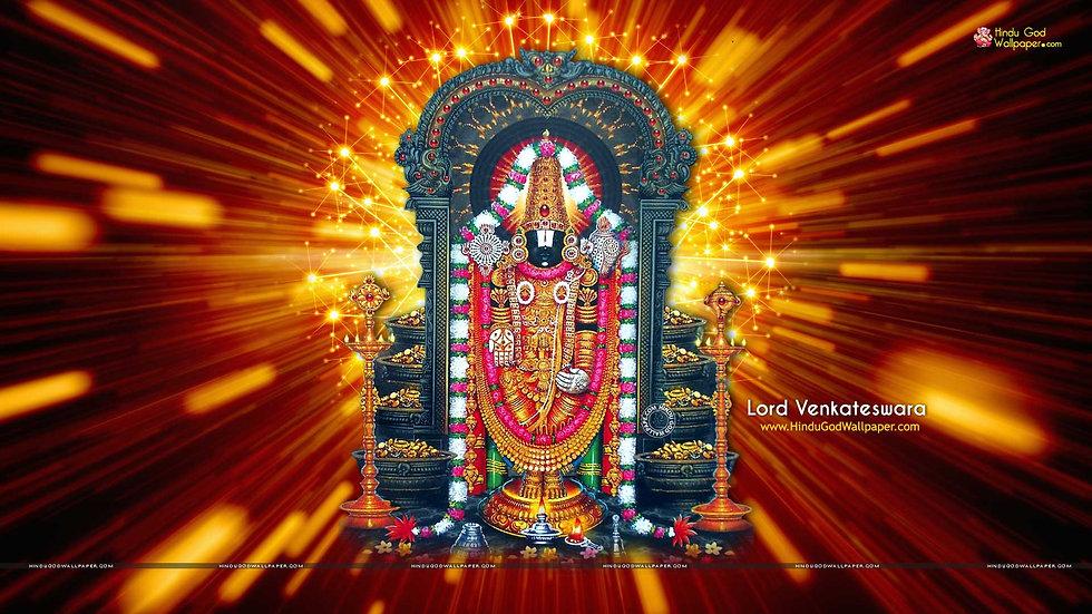 Venkateswara Swamy.jpg