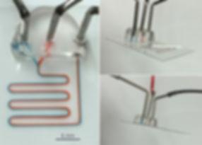 microfluidics-page-3.jpg