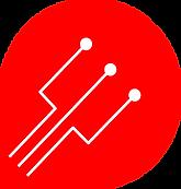 PetlFluidics_Logo.png