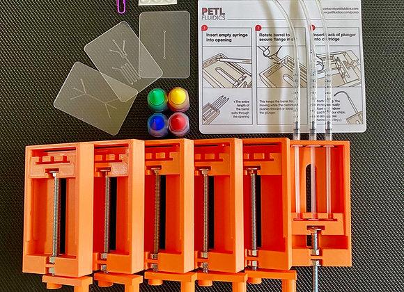 Classroom Engineering Kit