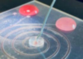 microfluidics-page-1.jpg