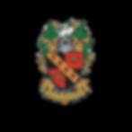 logo-row-3.png
