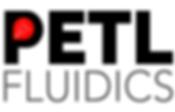 PetlFluidics_Logo2.png