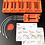 Thumbnail: Classroom Pump Kit