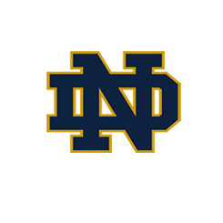 logo-row-2.png