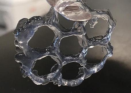 3d-bioprinting-page-1.jpg