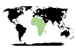 North America, Eurasia & Africa.png