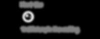 Logo_V2_tekst.png