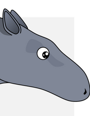 Paenanthracotherium