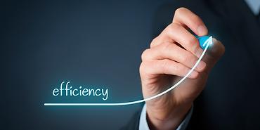 efficiency-salesforce.png