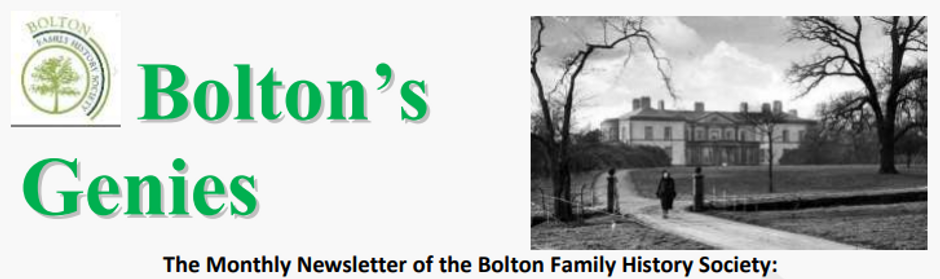 Bolton newsletter header.PNG