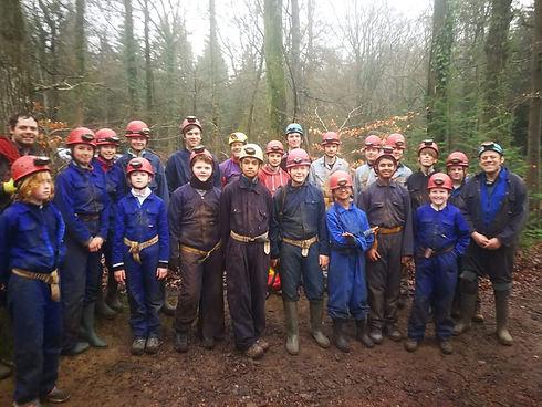 Glos Scouts (2).jpg