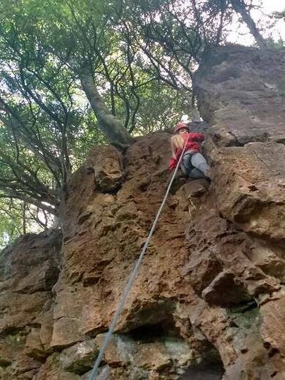 Climbing (3).jpg