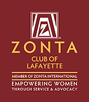 zonta lafayette.png