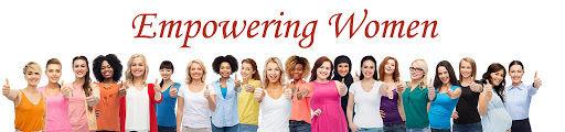 empowering women.jpg