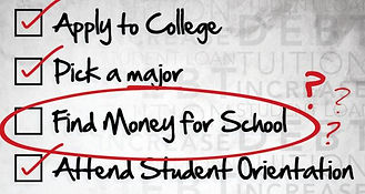 College-Scholarship.jpg