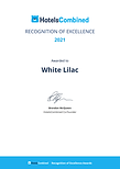 White_Lilac_Boutique_BB_Certificate_No_Rating.png
