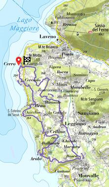 mappa-4B-MTB-1-1600x2743.jpg