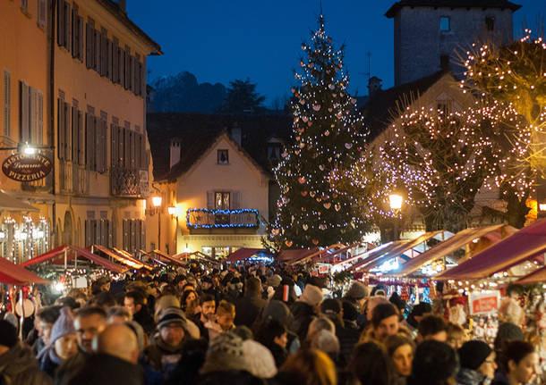 mercatini-di-natale-in-val-vigezzo-69862