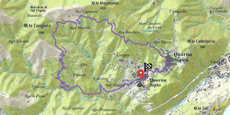 mappa-3C-MTB-1-1600x806.jpg