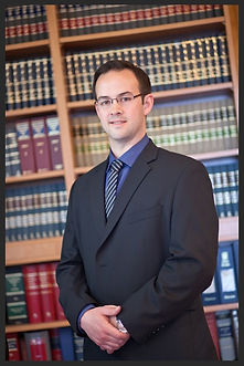 Peter Thomson, Halifax lawyer, Real estate lawyer, property lawyer, estate lawyer, corporate lawyer