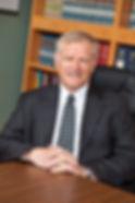 halifax lawyers, halifax property lawyers, estate lawyers, halifax law firms
