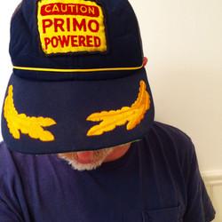 Primo Powered