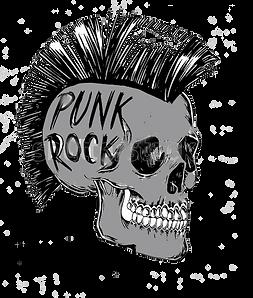 Punk copy.png