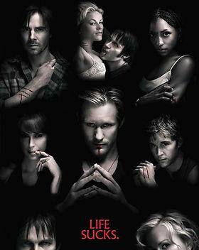 true-blood-tv-season-2-movie-poster-2009