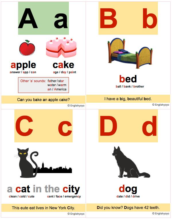 Copy of cards a b c d.png