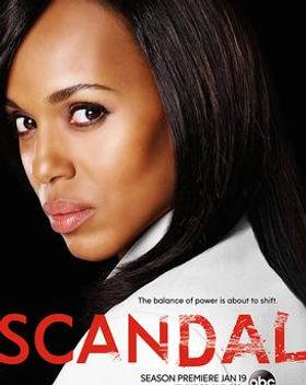 Scandal_season_6_poster.jpg
