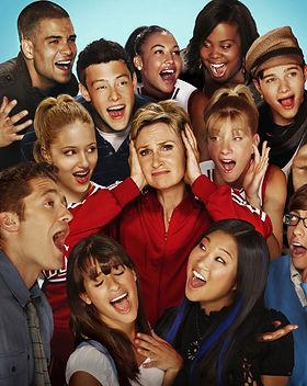 Glee.jpg