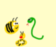 snake bee.png