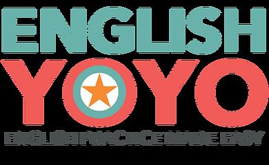 YOYO-4.png